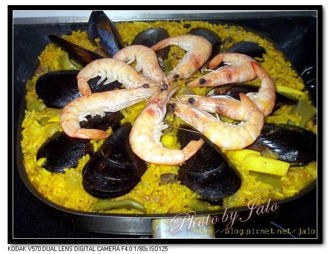 nEO_IMG_台式西班牙海鮮飯-2.jpg