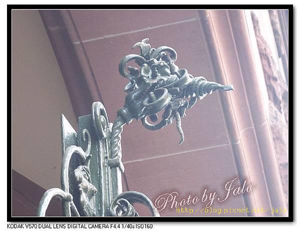 nEO_IMG_法蘭克福街景-03.jpg