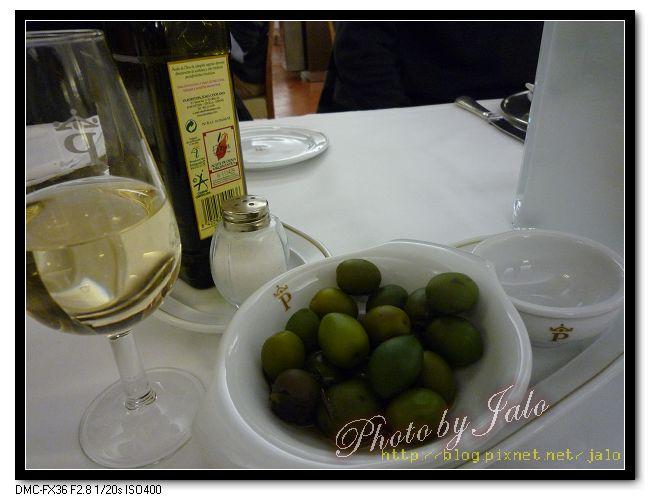 nEO_IMG_Tapas小菜-醃漬青橄欖.jpg