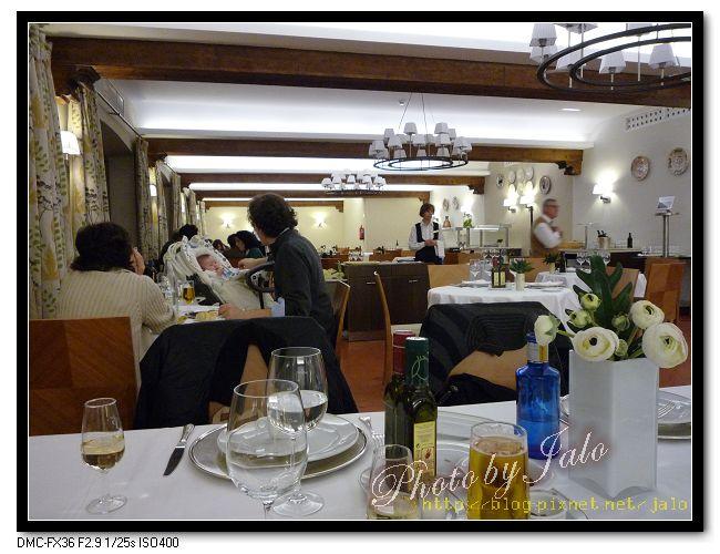 nEO_IMG_托雷多國營旅館餐廳.jpg