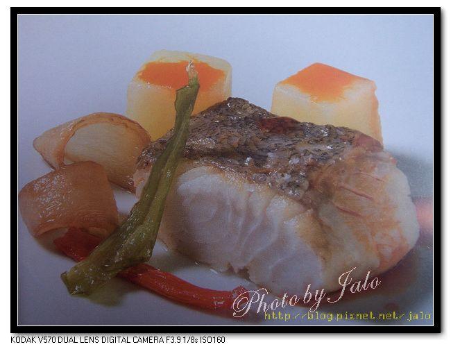 nEO_IMG_國營旅館食譜-Pontevedra.jpg