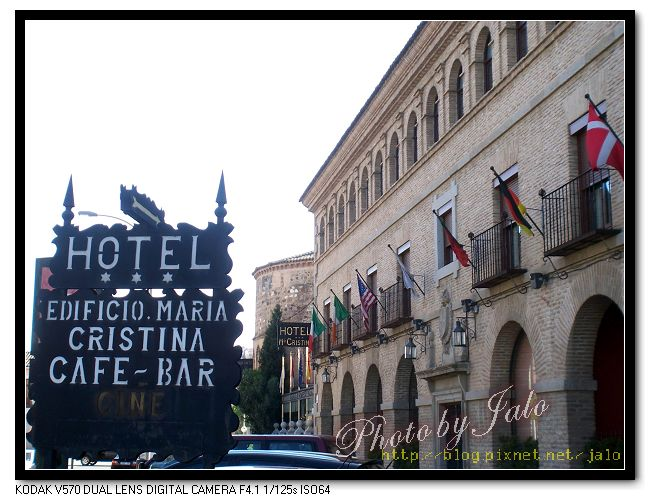 nEO_IMG_07-旅館Cristina.jpg