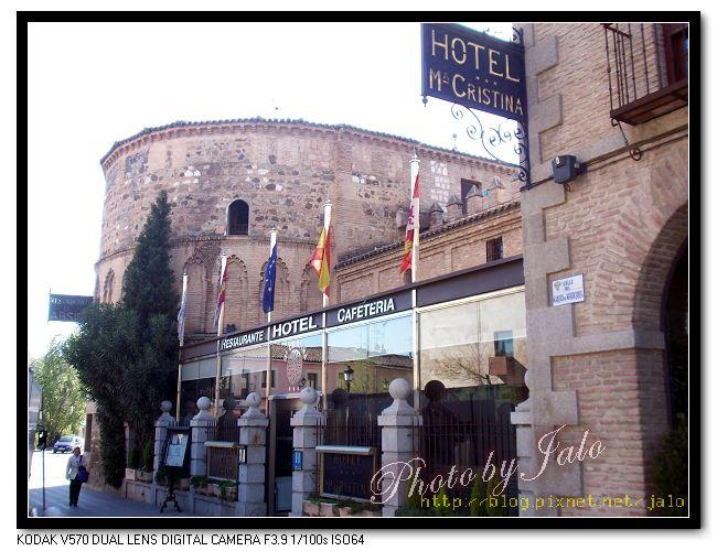 nEO_IMG_08-旅館Cristina餐廳入口.jpg