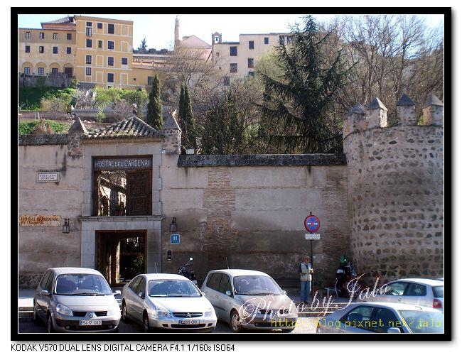 nEO_IMG_14-Toledo托雷多城門側牆-1.jpg