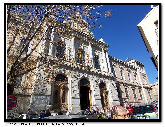 nEO_IMG_18-Toledo托雷多省議會.jpg