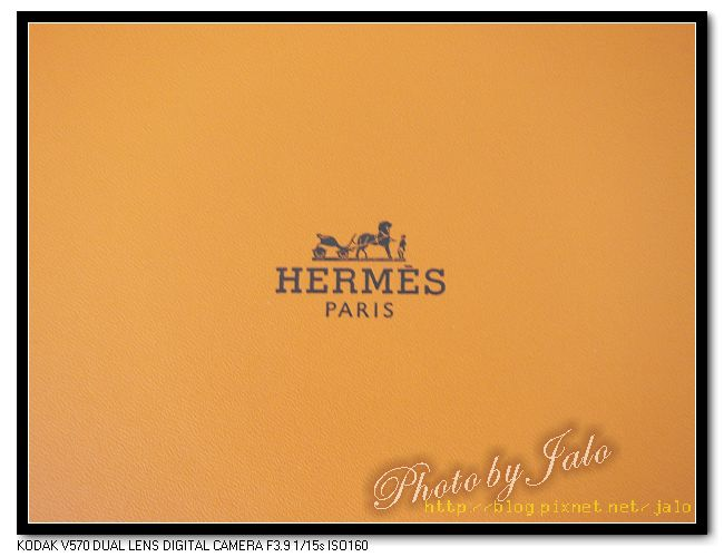 nEO_IMG_名牌中的名牌HERMES愛瑪士-05.jpg