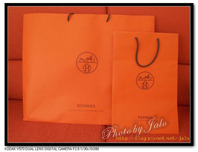nEO_IMG_名牌中的名牌HERMES愛瑪士-15-紙袋.jpg