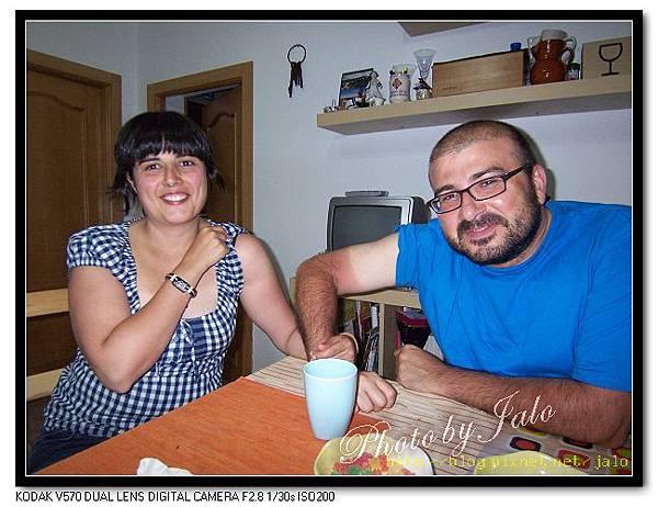nEO_IMG_6月24日晚餐-西班牙海鮮飯.jpg