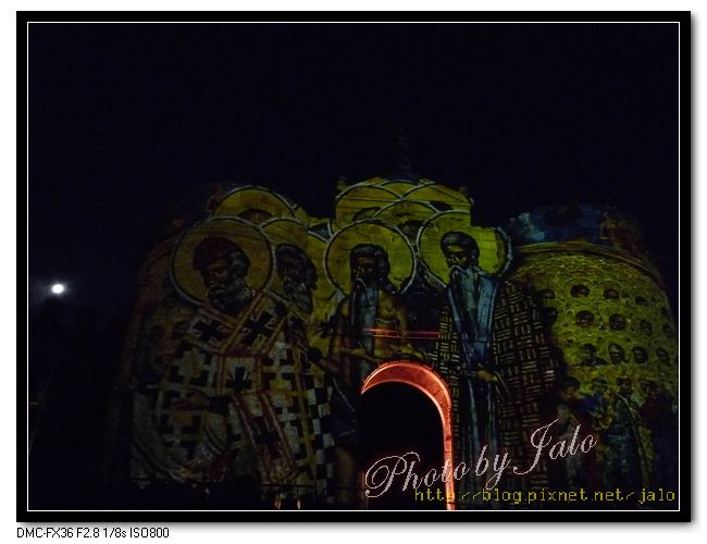 nEO_IMG_Toledo超級聲光秀-比薩格拉門-06.jpg