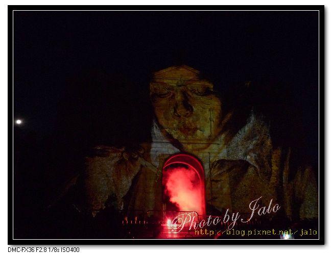 nEO_IMG_Toledo超級聲光秀-比薩格拉門-12.jpg