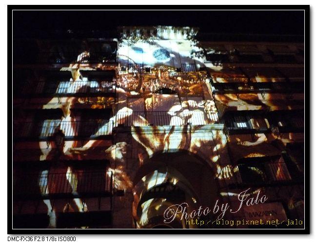 nEO_IMG_Toledo超級聲光秀-Zocodover-15.jpg