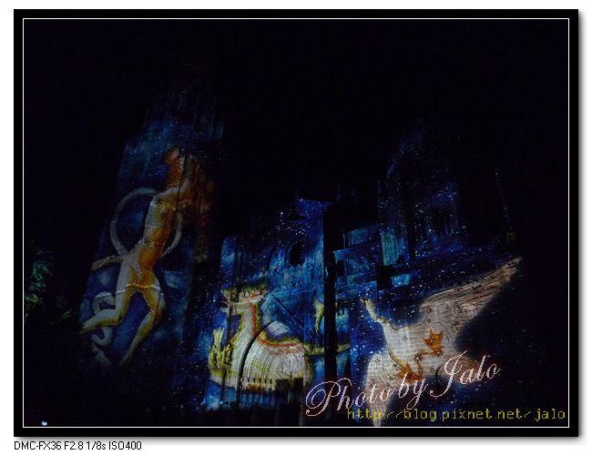nEO_IMG_Toledo超級聲光秀-大教堂-01.jpg