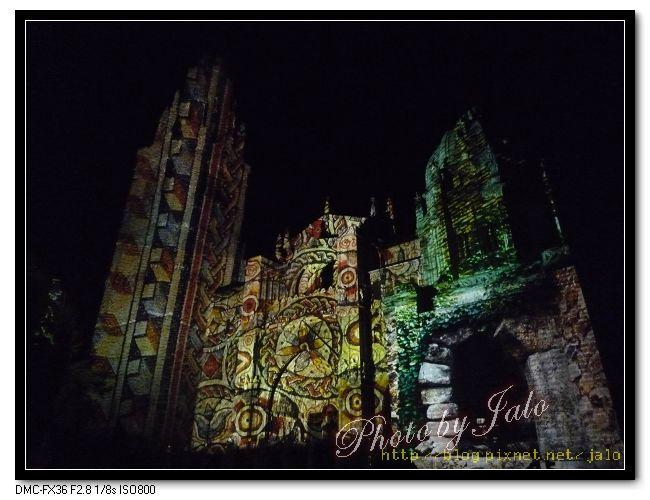 nEO_IMG_Toledo超級聲光秀-大教堂-02.jpg