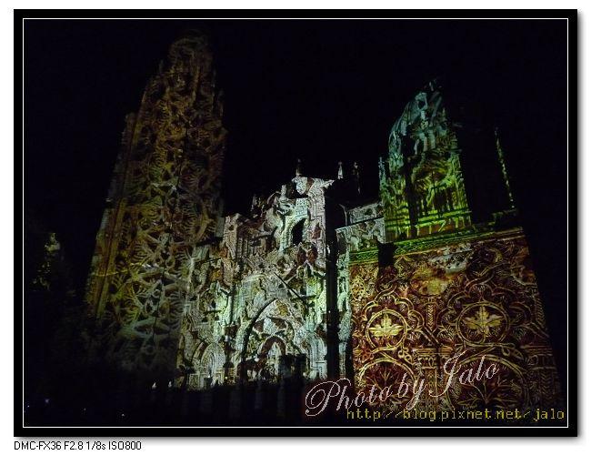 nEO_IMG_Toledo超級聲光秀-大教堂-03.jpg