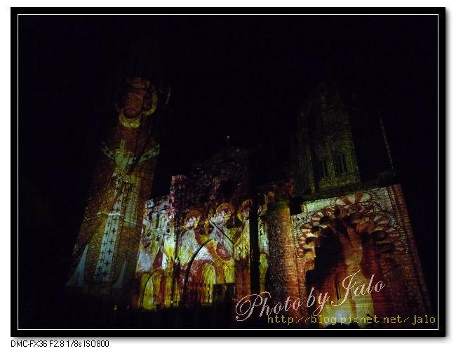 nEO_IMG_Toledo超級聲光秀-大教堂-04.jpg