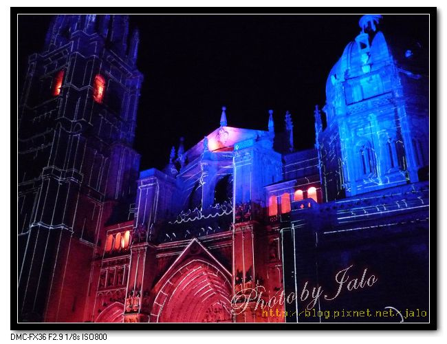 nEO_IMG_Toledo超級聲光秀-大教堂-05.jpg