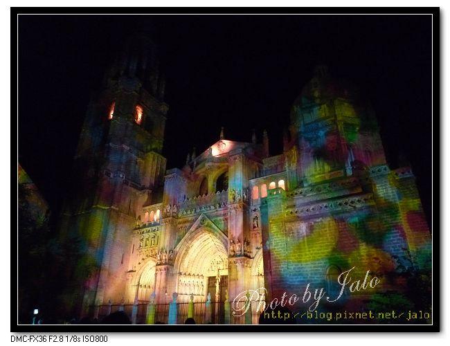nEO_IMG_Toledo超級聲光秀-大教堂-06.jpg