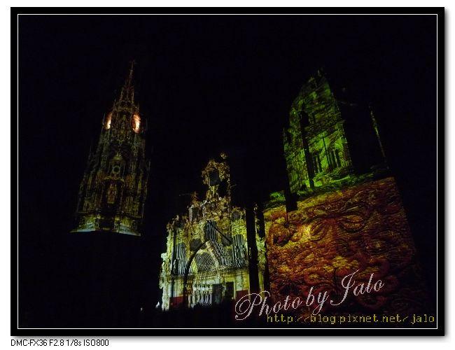 nEO_IMG_Toledo超級聲光秀-大教堂-07.jpg
