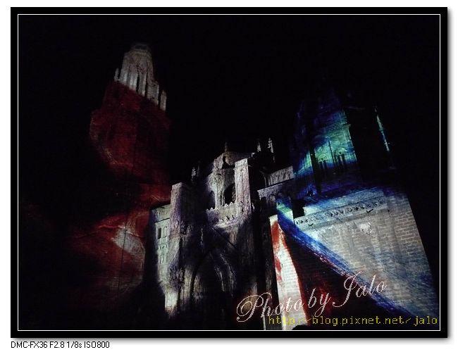 nEO_IMG_Toledo超級聲光秀-大教堂-08.jpg