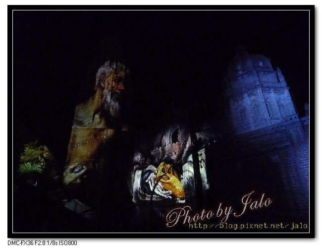 nEO_IMG_Toledo超級聲光秀-大教堂-09.jpg