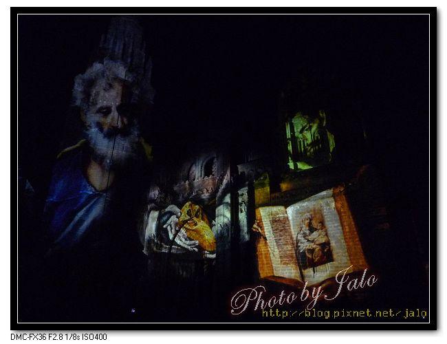 nEO_IMG_Toledo超級聲光秀-大教堂-10.jpg