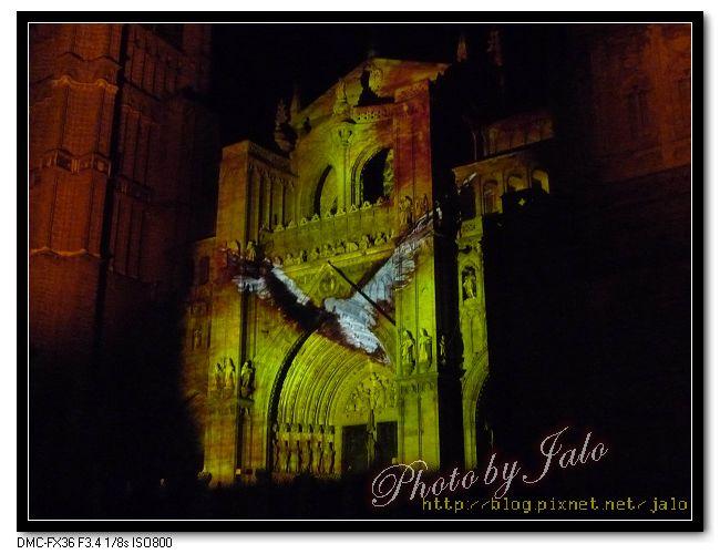 nEO_IMG_Toledo超級聲光秀-大教堂-11.jpg
