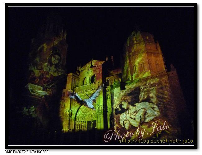 nEO_IMG_Toledo超級聲光秀-大教堂-12.jpg