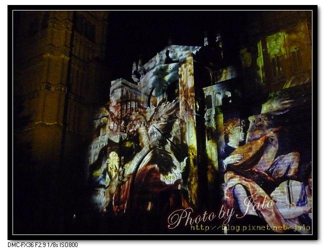 nEO_IMG_Toledo超級聲光秀-大教堂-13.jpg