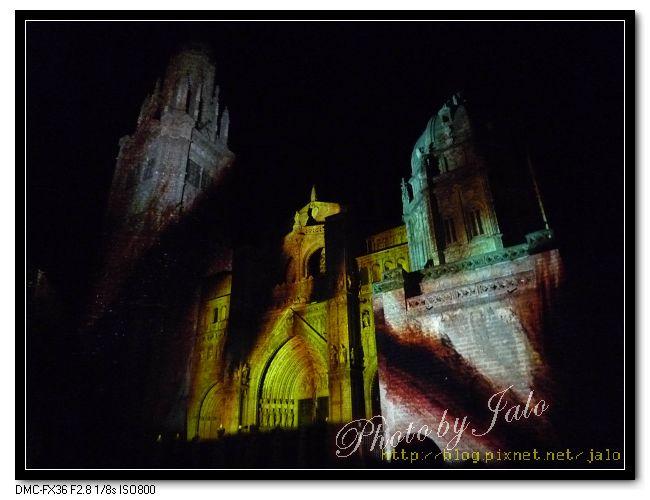 nEO_IMG_Toledo超級聲光秀-大教堂-14.jpg