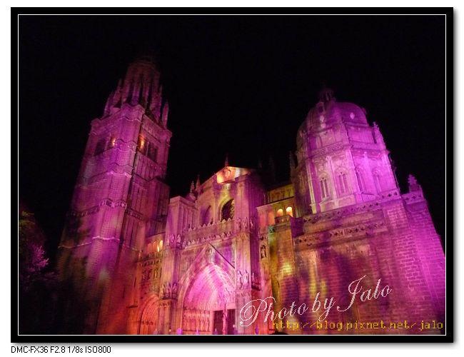 nEO_IMG_Toledo超級聲光秀-大教堂-20.jpg