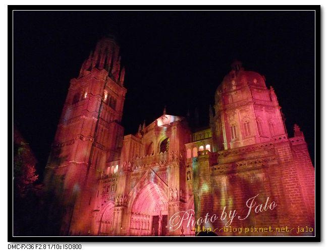 nEO_IMG_Toledo超級聲光秀-大教堂-21.jpg