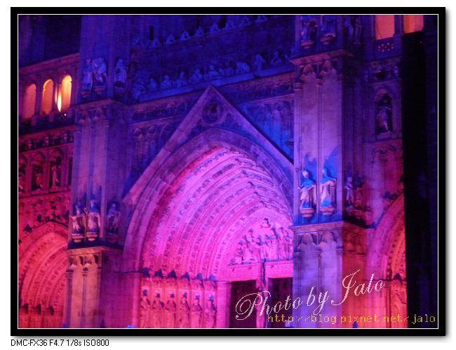 nEO_IMG_Toledo超級聲光秀-大教堂-22.jpg