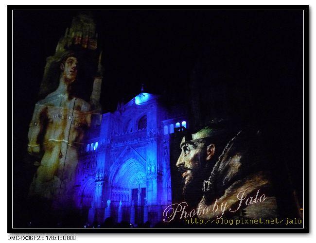 nEO_IMG_Toledo超級聲光秀-大教堂-23.jpg