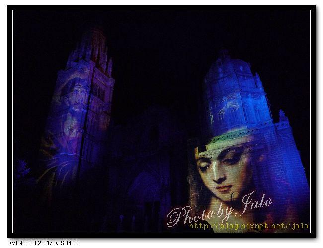 nEO_IMG_Toledo超級聲光秀-大教堂-24.jpg