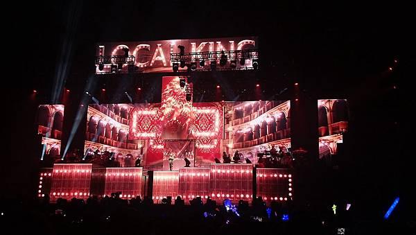 local king.JPG