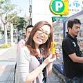公主號遊輪第3天2.JPG