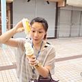 公主號遊輪第3天23.JPG