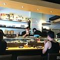 海賊日式料理5.JPG