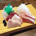海賊日式料理6.JPG