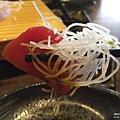 海賊日式料理8.JPG