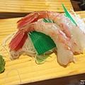 海賊日式料理9.JPG