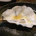海賊日式料理17.JPG