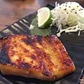 海賊日式料理18.JPG