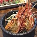 海賊日式料理19.JPG