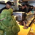 海賊日式料理26.JPG