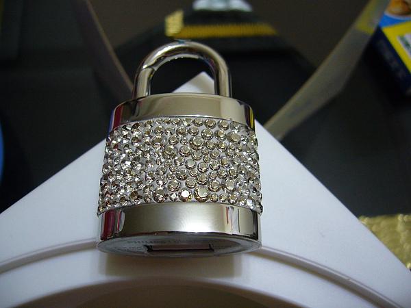 P1060070.JPG