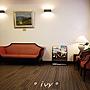 リッチモンドホテル松本(Richmond Hotel)
