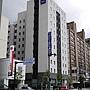 Comfort Hotel富山