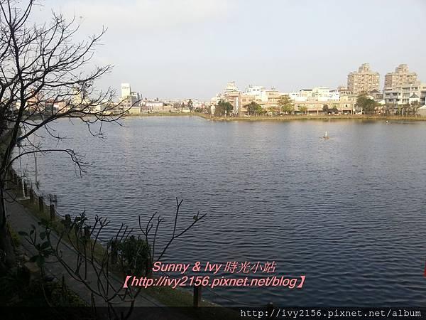 20130120_160029.jpg