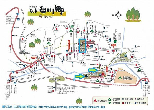 map-shirakawa-2.jpg